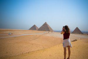 Egypt eVisa